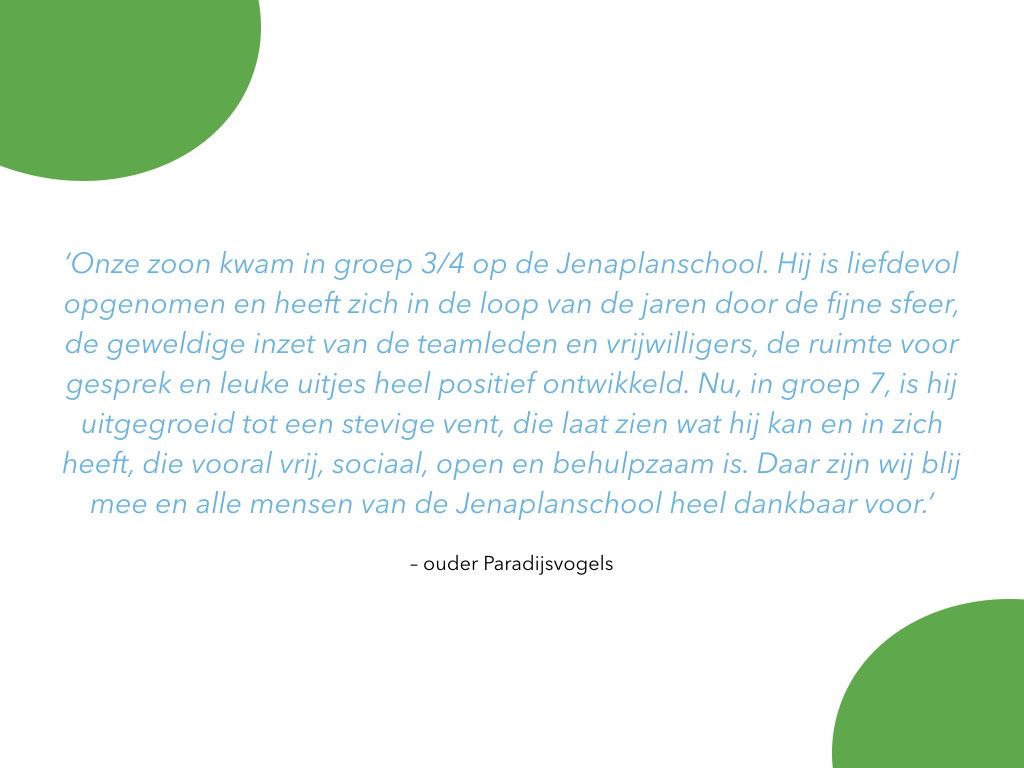 Quotes ouders.002